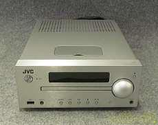 CDコンポ|JVC/VICTOR