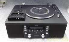 LP-R550USB|TEAC