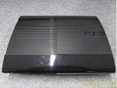 PS3 CECH-4300C|SONY