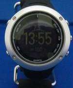 クォーツ・デジタル腕時計 SUUNTO