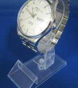 クォーツ・アナログ腕時計|BALL