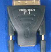 AVアクセサリ関連|FURUTECH