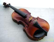 1/2サイズ ヴァイオリン A,STRADIVARIUS