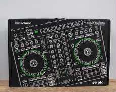 ※新品B級 DJコントローラー|ROLAND