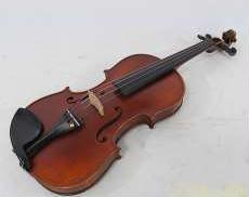 ヴァイオリン|GLIGA