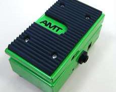 ベースワウ|AMT ELECTRONICS