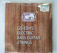 ※新品 ベース弦 GID