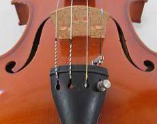 ヴァイオリン SUZUKI