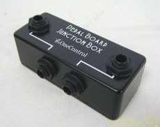ジャンクションボックス ONE CONTROL