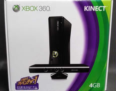 XBOX360本体|MICROSOFT