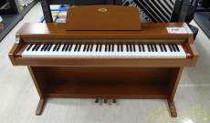 電子ピアノ|KAWAI