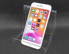 iPhone 7|APPLE