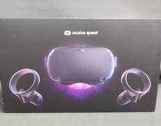 Oculus Quest OCULUS