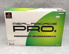 PS2用コントローラー|HORI