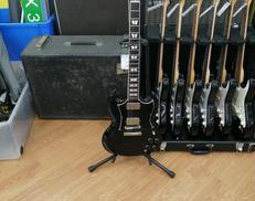 エレキギター|COOLZ