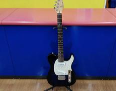 エレキギター|G&L