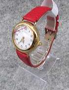 手巻き腕時計|GRACE FABLIAU