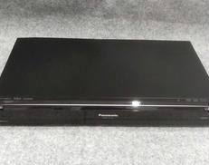 DVDレコーダー PANASONIC