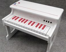 デジタル・トイ・ピアノ|KORG