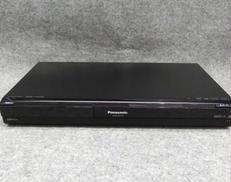 DVD/HDDレコーダー|PANASONIC