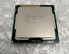 CPU|INTEL