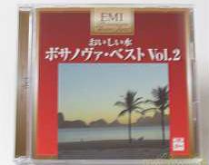 洋楽|EMI Music Japan