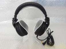 密閉型スタジオモニターヘッドフォン PIONEER