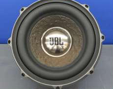 1本 JBL