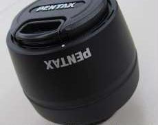 標準・中望遠単焦点レンズ|PENTAX