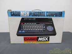 デスクトップPC|CASIO