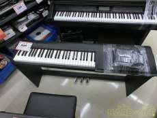 デジタルピアノ|ROLAND