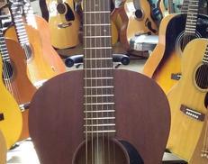 アコースティックギター MARTIN