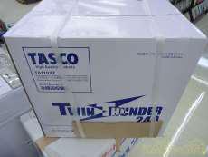測量機器 TASCO