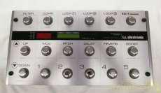 マルチエフェクター|T.C.ELECTRONIC