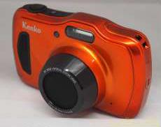 デジタルカメラ|KENKO