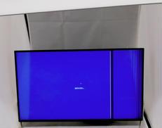 一体型PC|FUJITSU