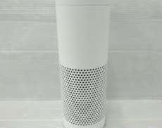 Echo Plus  第一世代 AMAZON