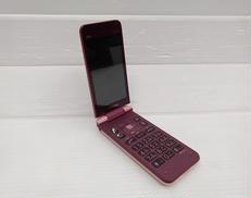 携帯電話|KYOCERA