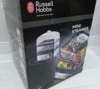 調理器具関連 RUSSEL HOBBS