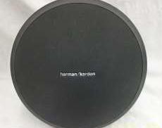 スピーカー HARMAN/KARDON