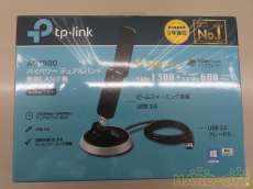 無線LAN子機|TP-LINK