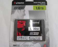 SSD1TB以上|KINGSTON