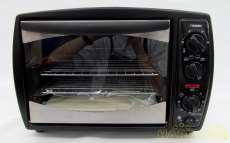 ノンフライ熱風オーブン|TWINBIRD