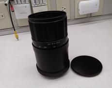 M42マウント用レンズ|LZOS