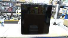 二層式洗濯機 IRIS OHYAMA