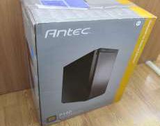 周辺機器関連|ANTEC