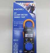電気測定|HIOKI