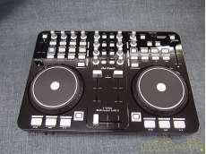 DJセット|DJ-TECH