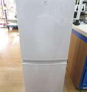 二層式洗濯機 SHARP