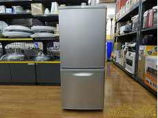 二層式洗濯機 PANASONIC